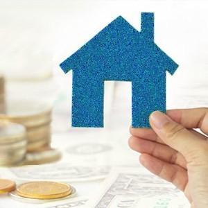 Помощь государства в погашении ипотеки - помощь в выплате