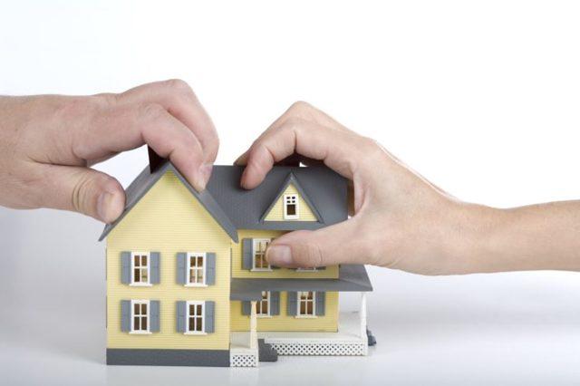 Раздел имущества супругов - оценка, плюсы и минусы, правовая база