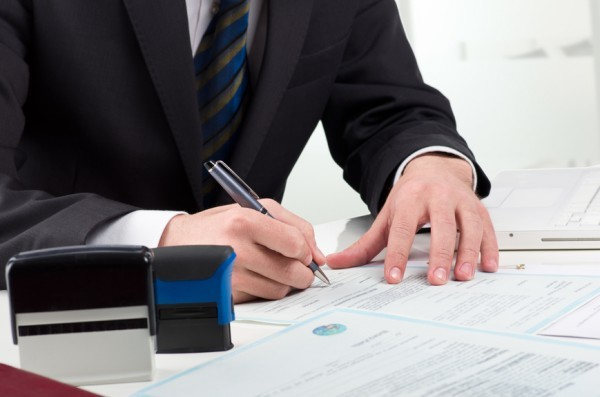 Как написать претензию в страховую компанию, образец