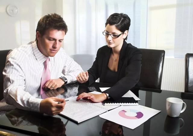 Может ли работодатель отказать в отпуске и что предпринять