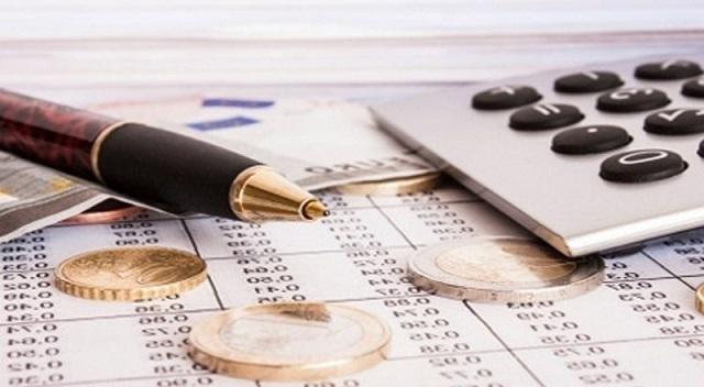 Зачем нужен обеспечительный платеж и как определяется сумма