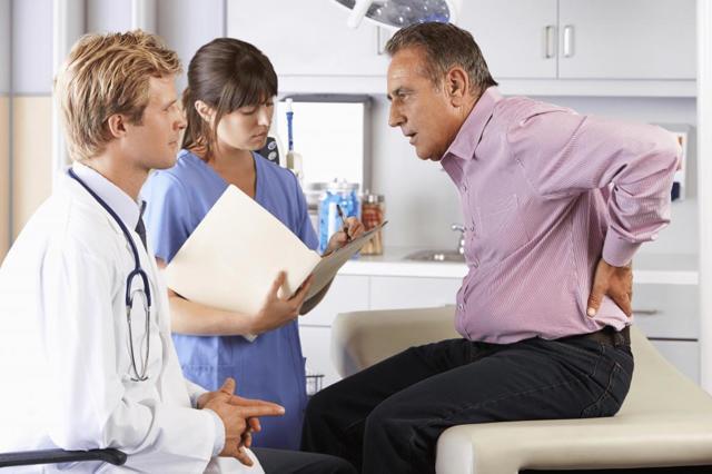 Переосвидетельствование инвалидности - особенности процедуры