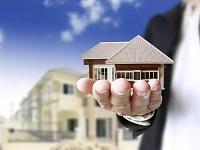 Продление приватизации квартиры до 2020 - все о сроках программы