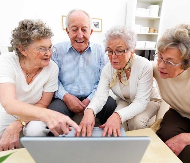 Как узнать свой номер СНИЛС онлайн и допускается ли это вообще