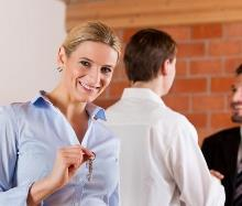 В каком случае оформляется разрешение супруга на покупку жилья, а когда нет