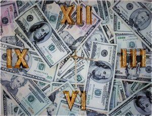 Как быстрее выплатить и погасить кредит в банке
