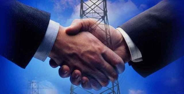Как заключить договор с энергоснабжающей организацией напрямую