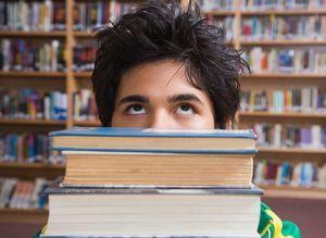 Какой размер стипендии для студентов в 2020 году