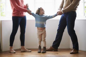 Восстановление в родительских правах после их лишения