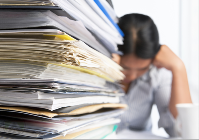 Какие документы необходимы для оформления материнского капитала