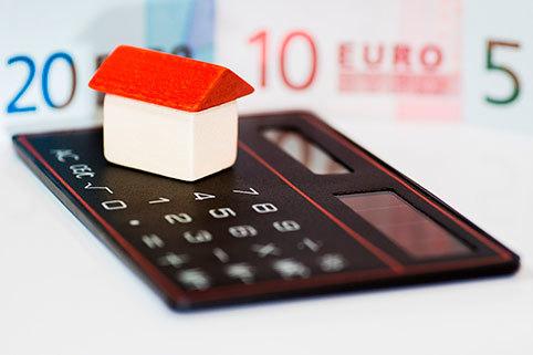 Стоит ли брать ипотеку в 2020 году - мнение экспертов