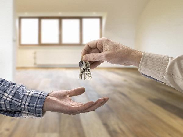 Какие бумаги могут потребоваться для оформления ипотечного займа
