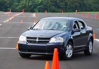Как открыть категорию С водителям, у которых есть категория В