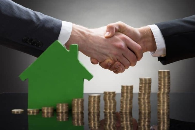Налог на сдачу жилья в аренду: кому и как необходимо его уплачивать