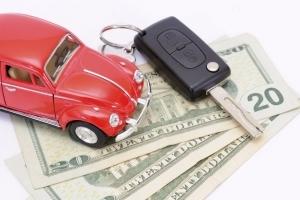 Можно ли вернуть 13 процентов от покупки машины: легальные способы возврата