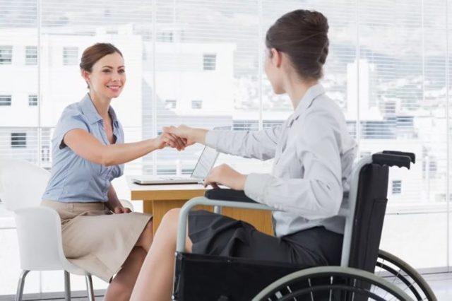 1 группа инвалидности рабочая или нет: какие группы рабочие