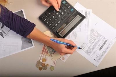 Государственные субсидии: кому полагаются и как рассчитываются