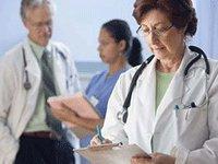 Как пройти медкомиссию при устройстве на работу