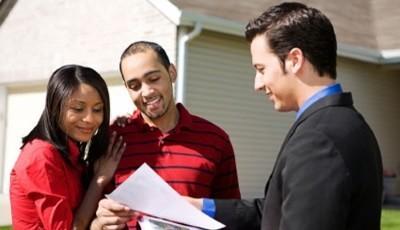 Зачем нужен передаточный акт при оформлении аренды квартир