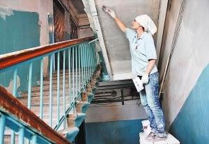 Что входит в ремонт и содержание жилья в 2020 году