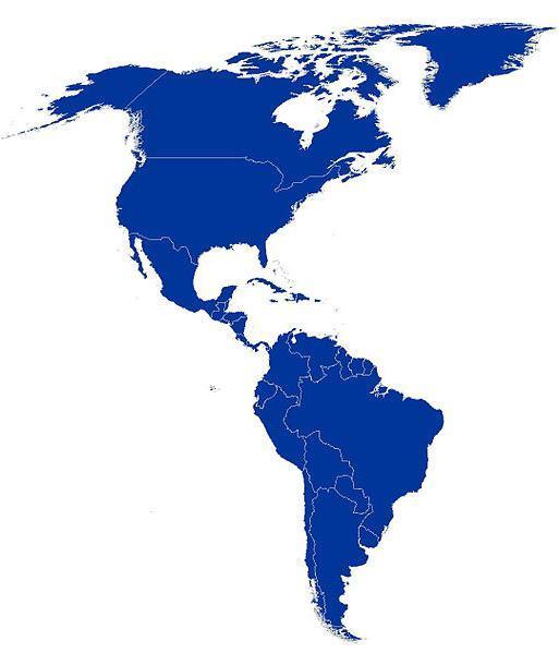 Безвизовые страны для россиян: список и условия нахождения