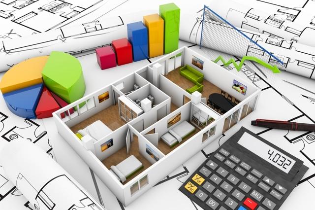 Продажа приватизированной квартиры менее 3 лет в собственности