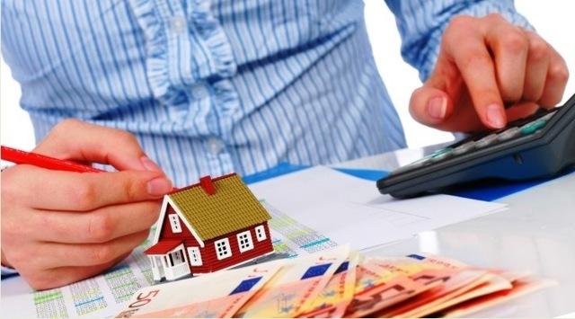 Налог при продаже квартиры менее 3 лет в собственности в 2020 году