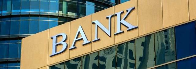 Как погасить кредит досрочно: правила и условия погашения