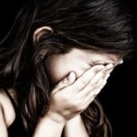 Совращение малолетних - признаки нарушения и ответственность