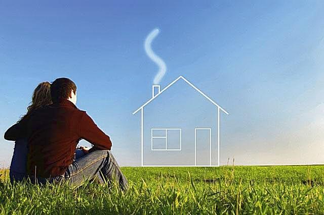 Ипотека для госслужащих - основные виды льгот