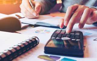 Финансовый управляющий при банкротстве физических лиц