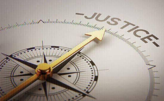 Назначение уголовного судопроизводства и основные принципы