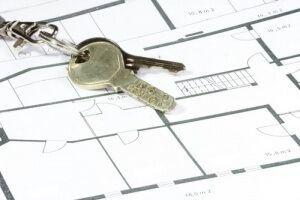 Технический паспорт на квартиру: где и как его получить, срок действия
