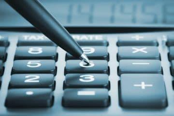 Пенсия за выслугу лет - порядок и условия ее начисления