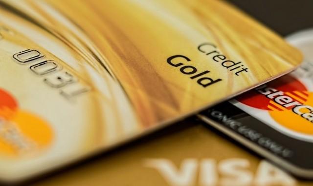 Как оформить отказ от кредитной карты и куда обратиться