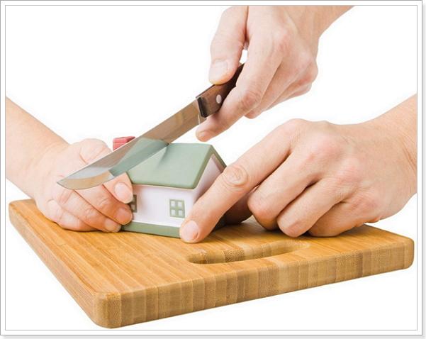 Что будет, если не платить ипотеку