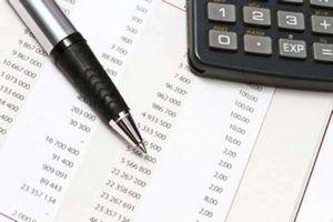 Образец заявления приставу о расчете задолженности по алиментам