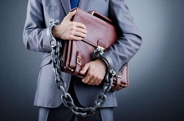 Куда сообщить о незаконной предпринимательской деятельности