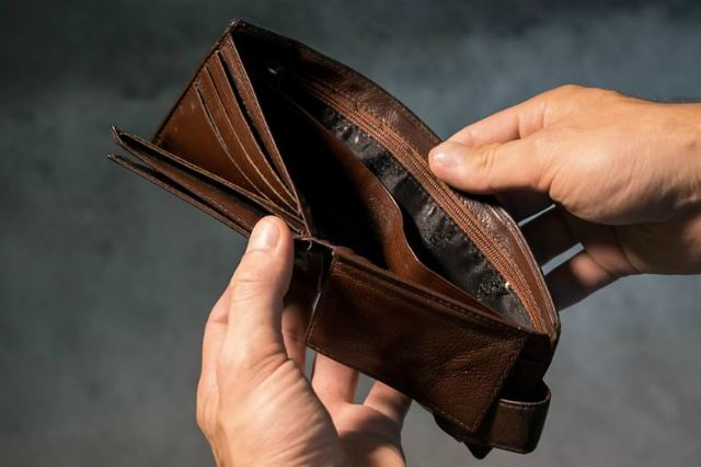 Процедура банкротства физического лица - пошаговая инструкция 2020 года