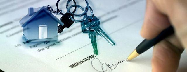 Госпошлина за регистрацию права собственности в 2020 году