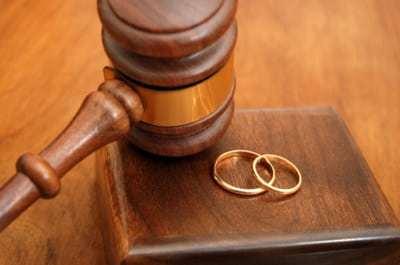 Сколько стоит развод в 2020 году - обязательные пошлины и платежи
