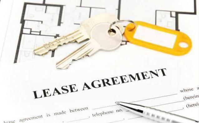 Что такое обременение и как купить квартиру, если оно есть
