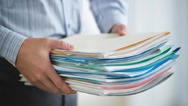 Программа помощи ипотечным заемщикам АИЖК - последние новости 2020 года
