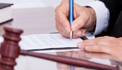 Исковое заявление о выселении и снятии с регистрационного учета.