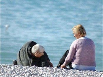 Отпуск работающим пенсионерам - нюансы и особенности