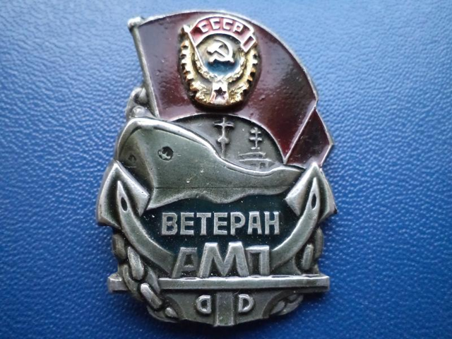Какие льготы полагаются ветерану труда в Санкт-Петербурге в 2020 году