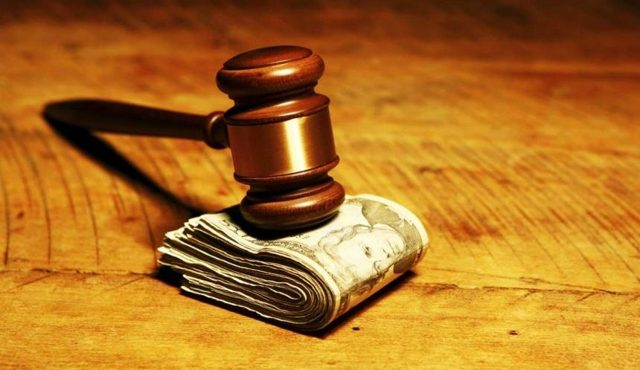 Когда судебные приставы не могут взыскать долг