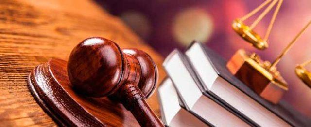Срок обжалования апелляционного определения по гражданскому делу