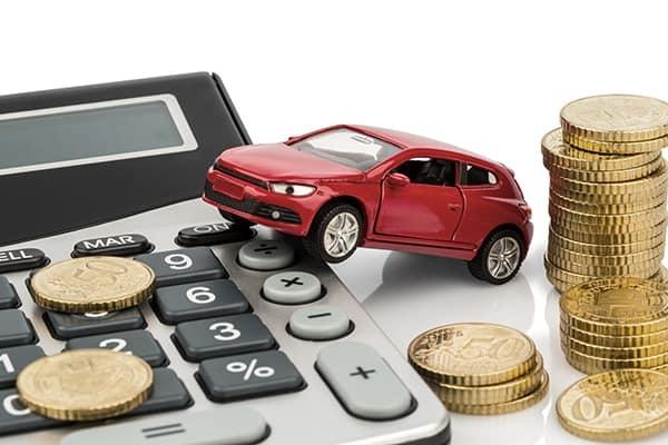 КАСКО от угона: стоимость страховки, основные условия
