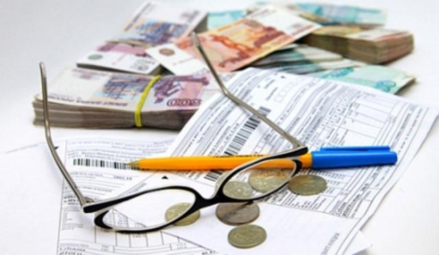 Какие выплаты положены пенсионерам помимо обычной пенсии